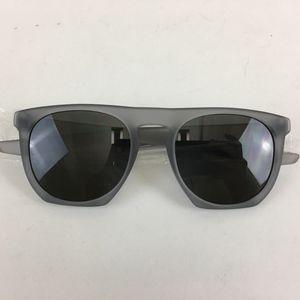 "Nike Flatspot Sunglasses ""Dark Gray"" new"